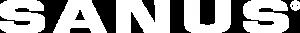SANUS_logo_white