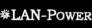 04605_LAN-POWER_LOGO-removebg-preview
